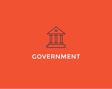orange-government Industries