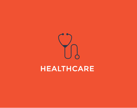 orange-healthcare Industries
