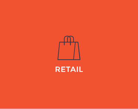 orange-retail Industries