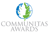 communitas-Awards-logo-300x196 Davidson Belluso Receives 2014 Communitas Award