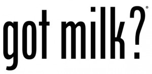 got-milk-hed-300x147 Creative Is Everything. But Nothing Without Strategy.