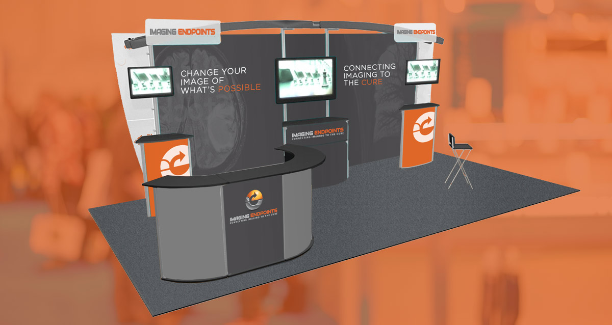 iep-tradeshow-a 5 Tips for a Successful Trade Show Display