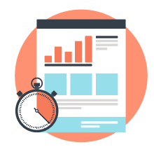 SEO Tools to Enhance Online Presence After Website Launch