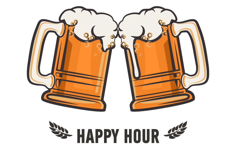 happy-hour Phoenix Advertising Agency: A Day In The Life