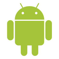 Android Achieves Massive 85% Market Share In 2014