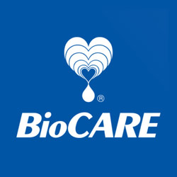Davidson Belluso To Roll Out BioCARE's New Business System