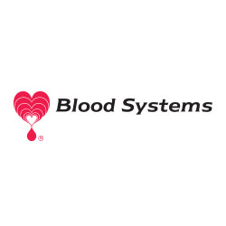 Davidson Belluso To Unify The Blood Systems, Inc. Family Of Brands