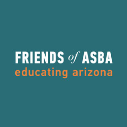 Davidson Belluso Awarded The Contract For The New Friends Of Arizona School Board Association (FASBA)