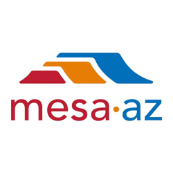 Davidson Belluso Awarded Contract With The City Of Mesa