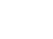 edu-rio-salado-logo Education