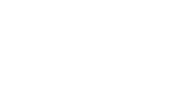 edu-westmec-logo Education