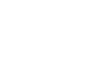 logo-business-Deloitte Business to Business