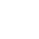 logo-business-STMicroelectronics Business to Business