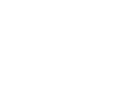 logo-business-nbaz Business to Business