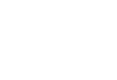 logo-goverment-phoenix2 Government