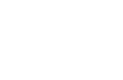 logo-nonprofit-rescue-mission NonProfit