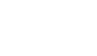 logo-nonprofit-tempe-neighbors NonProfit