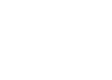 logo-retail-huggies Retail
