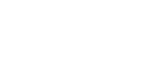 logo-retail-prudential Retail