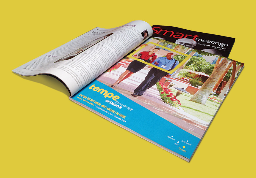Print-ad-2 Tempe Tourism Office