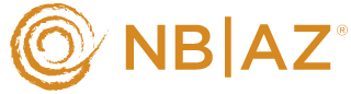 nb-az-cs-logo National Bank of Arizona
