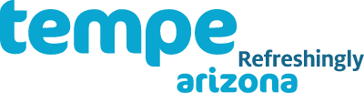 tempetourism-logo Tempe Tourism Office