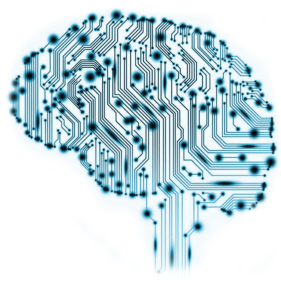circuit_brain Google Analytics Artificial Intelligence Comes of Age