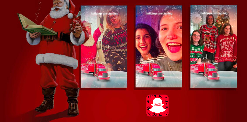 cocacola_snapchat Snapchat: Can You Afford to be Out-of-the-Loop?