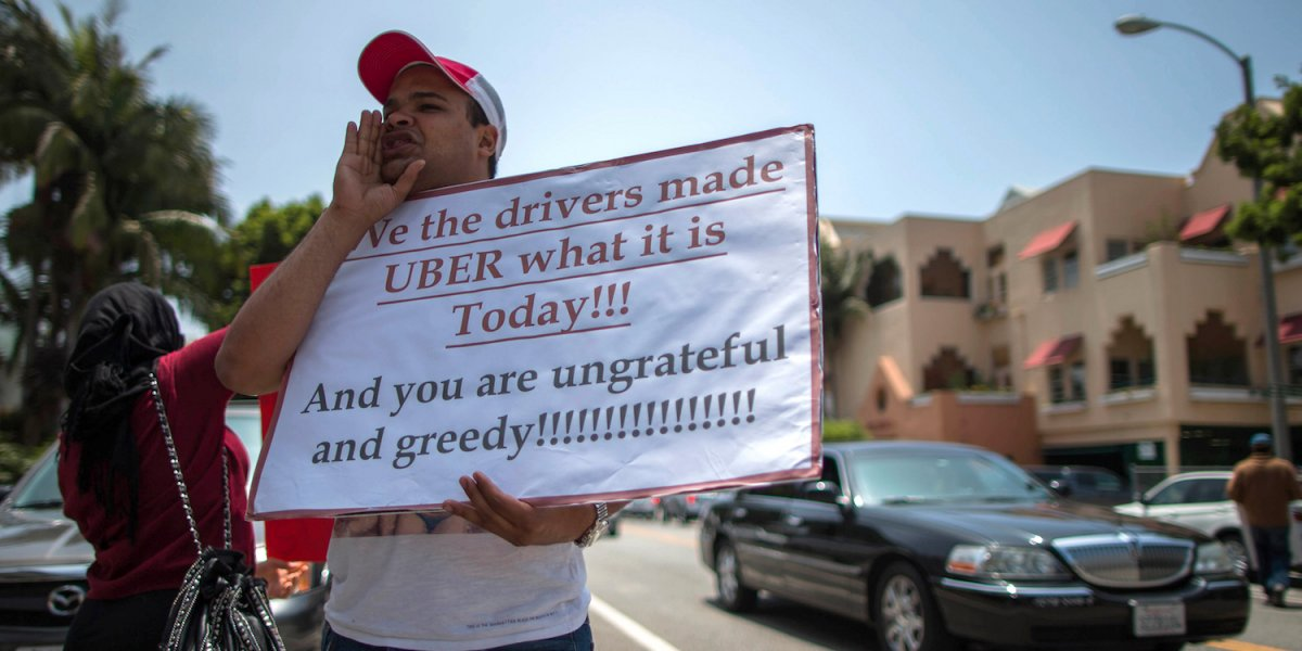 may-23-uber-has-to-pay-out-millions-after-a-bad-accounting-error Best of the Biz: Public Relations