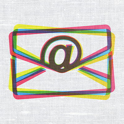 Are You Missing Out On Email Marketing