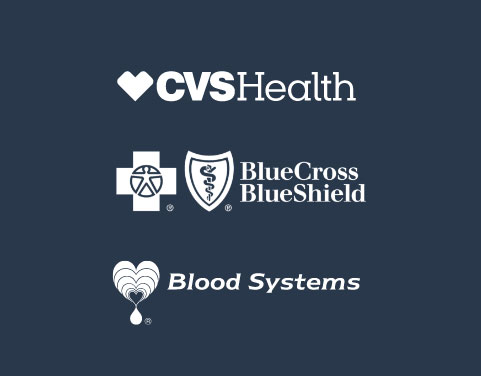 blue-healthcare-logos-1 Homepage