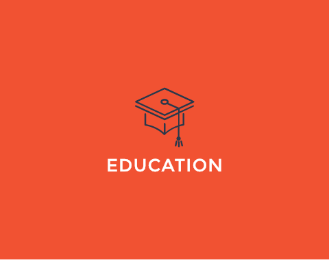 orange-education Industries
