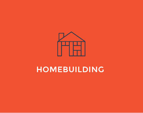 orange-homebuilding Industries