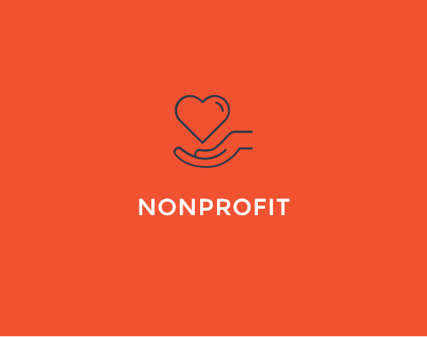 orange-nonprofit Industries