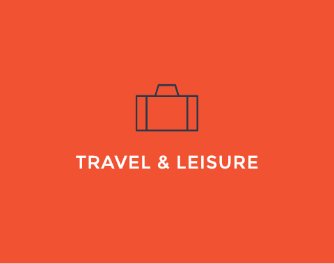 orange-travel Industries