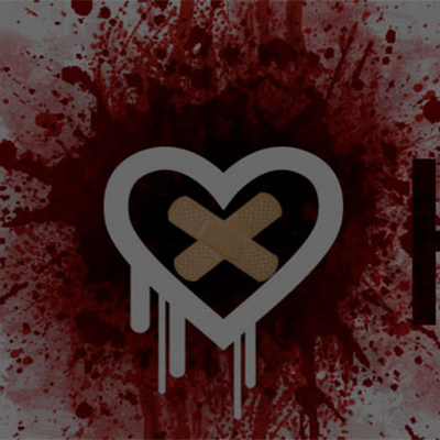 Cyber Heartbleed Blog Thumbnail