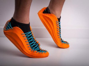 3d-printer-sneakers-300x225 Who Said Print Was Dead?