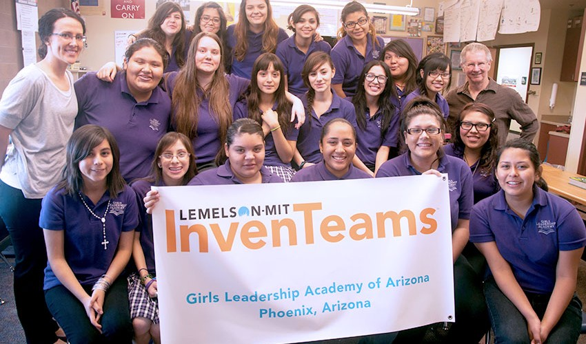 Pr_campaign_1-850x500 Girls Leadership Academy of Arizona