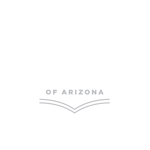 Girls Leadership Academy Of Arizona