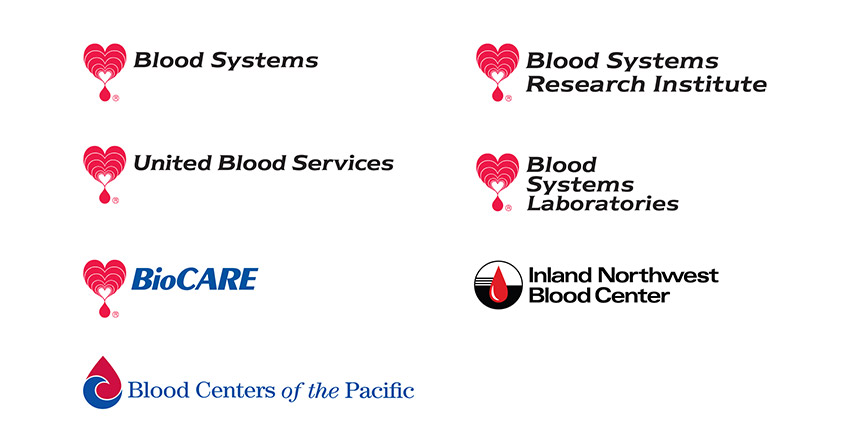 logo_harmony_A Blood Systems