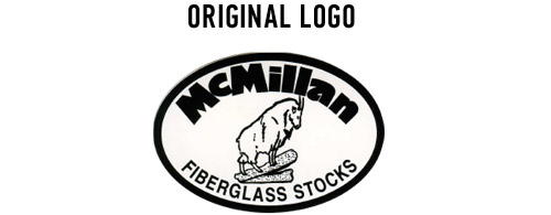 Logo_2_Before McMillan Fiberglass Stocks