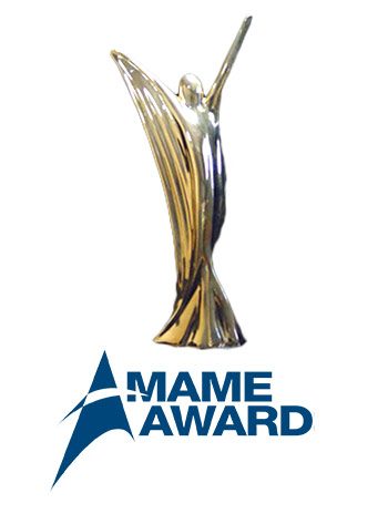 Mame_award_statue_B Mattamy Homes