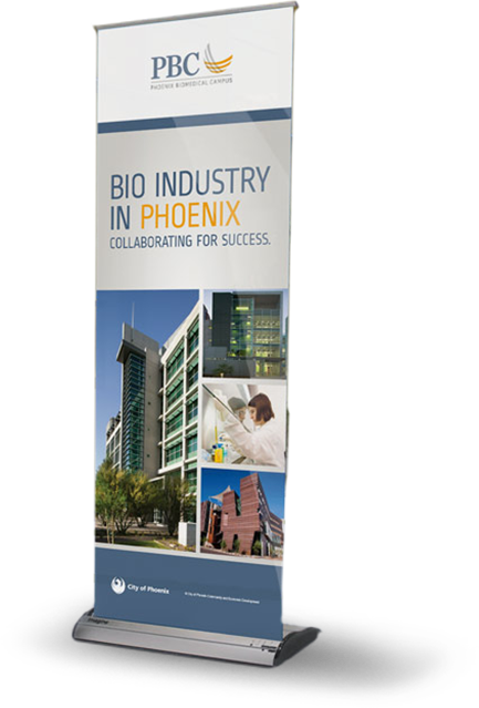 conference_and_events_banner Phoenix Biomedical Campus