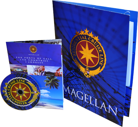 mag-sales-book Magellan Residential Cruise Line