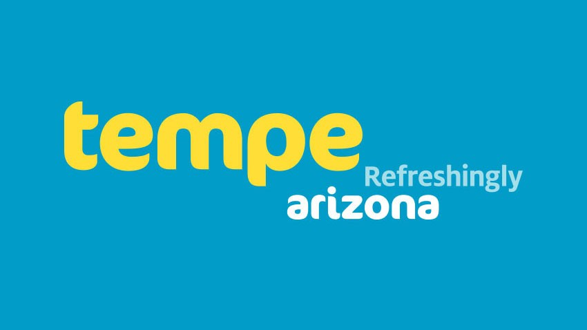 ttoFinalLogo5-850x500 Tempe Tourism Office