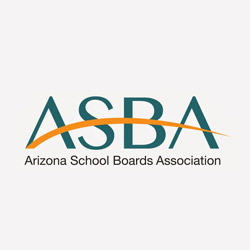 Davidson Belluso Awarded Arizona School Board Association Contract