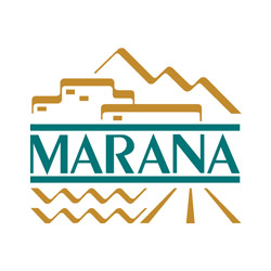 Awarded Marana Destination Marketing Contract