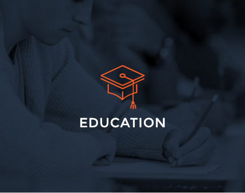 blue-education_RO Industries