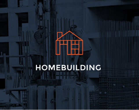 blue-homebuilding_RO Industries