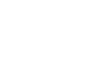 logo-goverment-phoenix Government